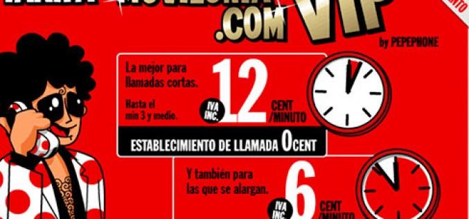 Movilonia.com VIP