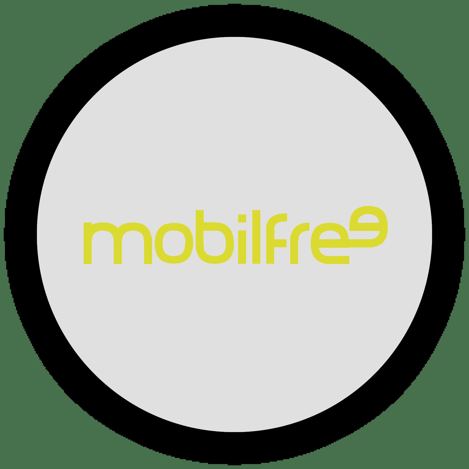 MOBILFREE